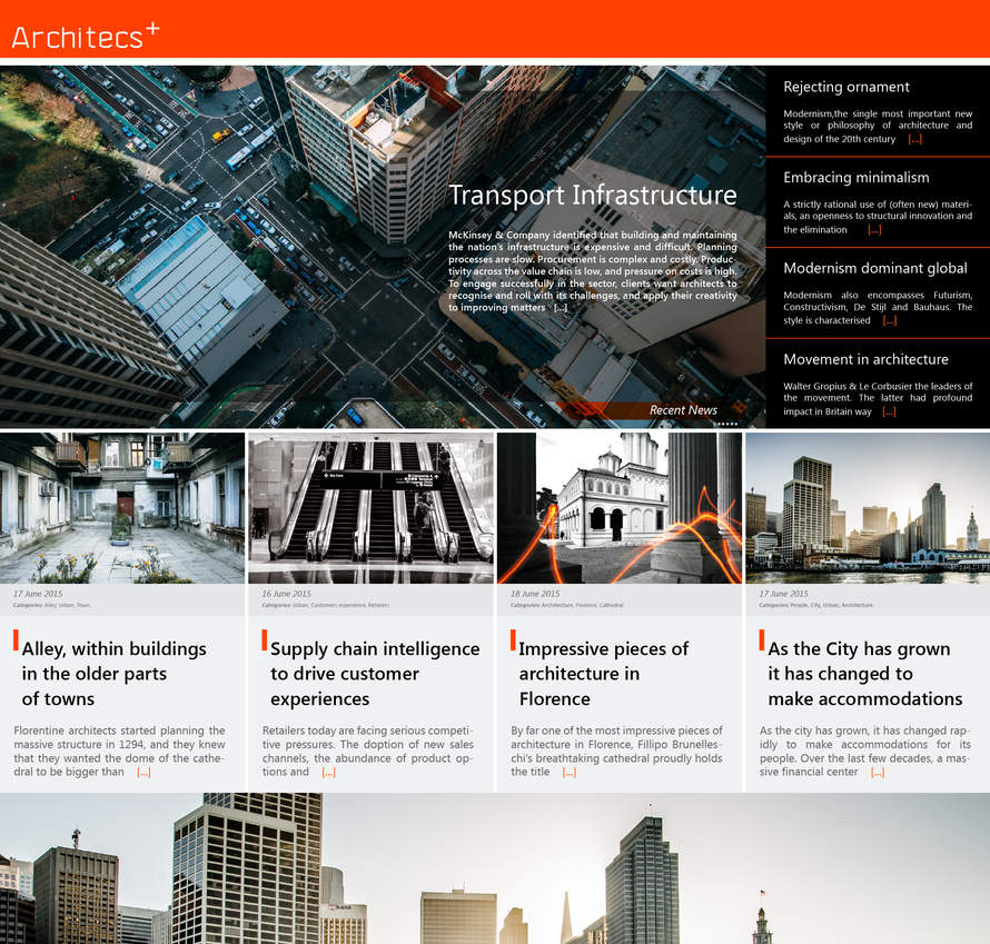 UI UX Architecs webdesign 15e2cf26f45